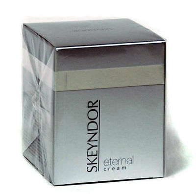 EternaL CreaM CreMa Celulas Madre 50ML SkeyndoR