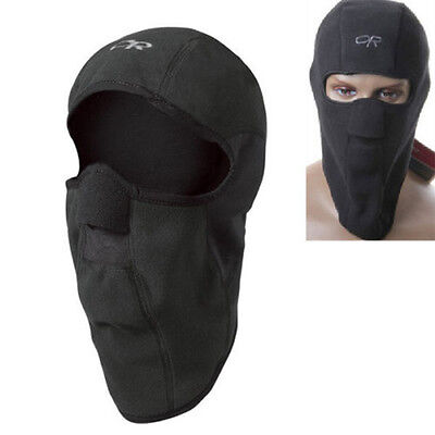 Snowboard Winter Warm Bicycle Motorcycle Neck Full Face Mask Cover Ski Hat Cap