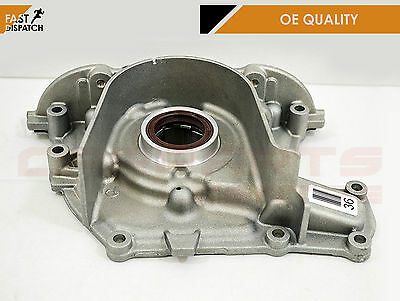 For Vauxhall Insignia Zafira 2.0 Cdti 2008- Oil Pump A20Dt Y20Dt Z20Dt 55566000