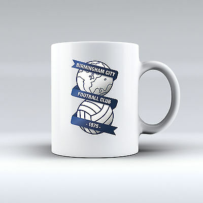 Football Team Mug PERSONALISED Championship