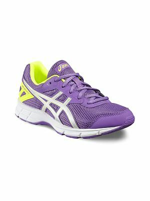 Scarpe Running Asics Gel Galaxy 9 Gs Originals Ragazza Orchid Silver C626N-3693