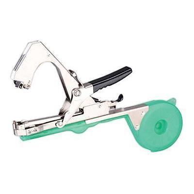 Plant Tying Tape Tool - Brand New - Free Postage