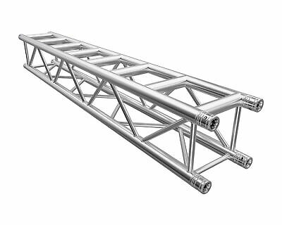 GLOBAL TRUSS F34 200cm Leiter