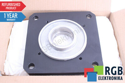 Front Cover For Motor A312154 Rogonot Id25304