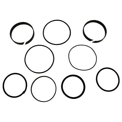 Hydraulic Cylinder Seal Kit for John Deere Tractor AH149847