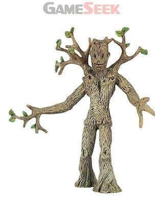 Papo Fantasy Guardian Of The Forest Toy Figure - Toys Brand New Free Delivery
