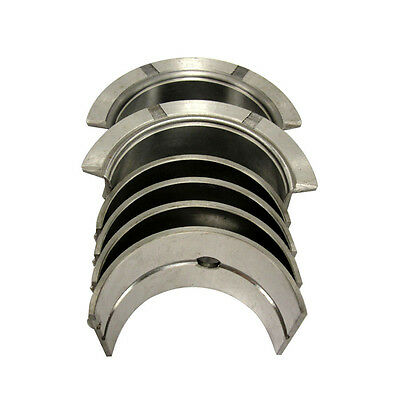 Main Bearing Set (.010) For Ford New Holland 8N; 9N; 2N