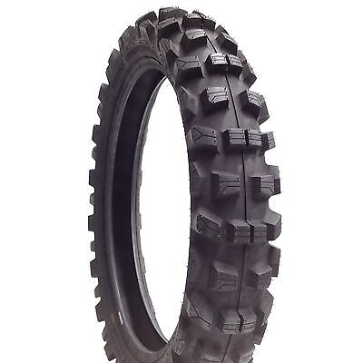Michelin M12 Xc 130/70-19 110/90-19 Rear Motocross Motorcycle Tyre 40% Off Sale