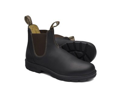 Blundstone 500 Classic Work Boots