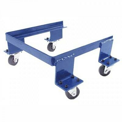 Rolling Engine Dolly Fits VW Ghia 1960-1979 # CPR012101-KG