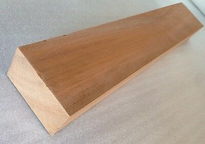 Sapele Mahogany Hardwood - Timber Woodwork Woodcraft Beam Mantle