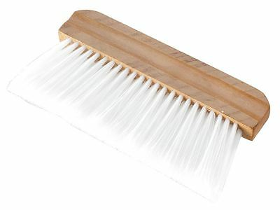 Stanley Tools - Decor Paperhanging Brush 200mm (8 in) - STPHGS0P