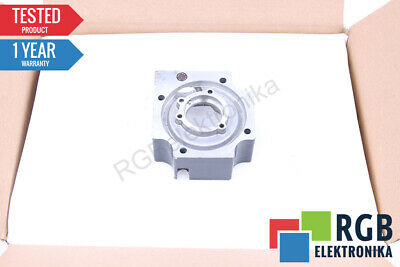 Beck Cover With Connector 1Fk7034-5Ak71-1Hg5-Z Z: J15 1.15A 330V Siemens Id21891