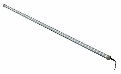 Kampa Sabre Link 150 LED 1.2 metre Awning Light Add-On Kit