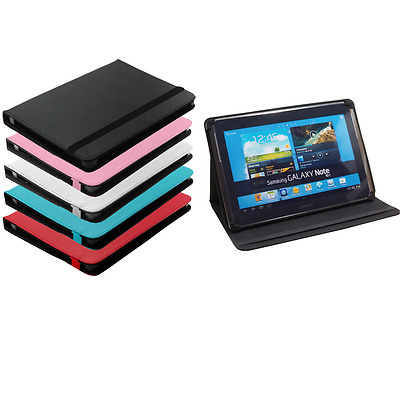Tablet Pc Tasche 10,1 Zoll für ACER Iconia Tab 10 A3-A40 Etui Bookstyle