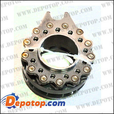 Nozzle Ring Geometrie variable OPEL ASTRA H 1.7 CDTI 100cv