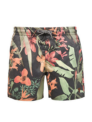 Protest Blinker Beachshort Kinder