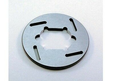 Kyosho IFW122 Disk Brake Rotor Inferno Series / GT2 - Brand New