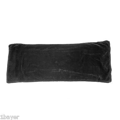 Neewer Music Instrument Piano Keyboard Dust Cover Storage Bag 61 Key Keyboards