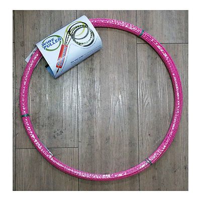 Electricians Fish Tape KFT Wire Cable Puller 4mm x 98ft(30 M) Reel Wire