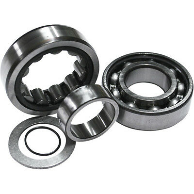 Feuling Outer Cam Bearing Kit For Harley Twin Cam 1999-2006 With Chain Drive