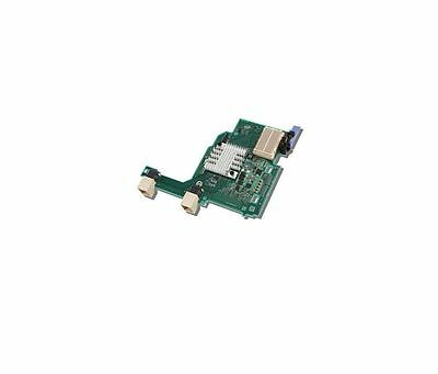 Intel 42C1810 2-port 10 Gb Ethernet Expansion Card