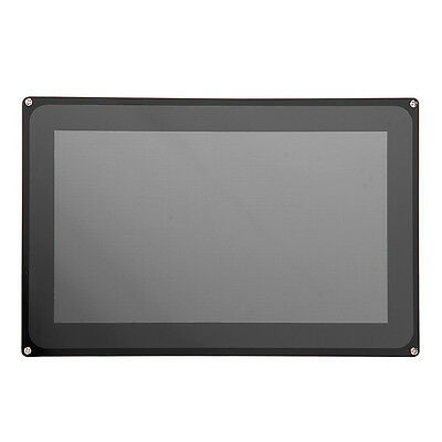 10.1 inch Capacitive Touch Screen LCD 1024×600 HDMI for Raspberry Pi/BB BLACK/PC