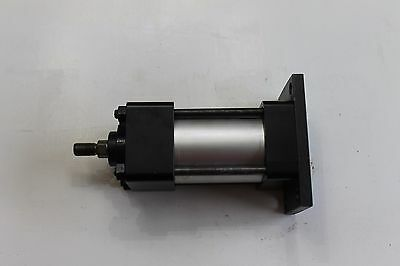 NUMATICS ACTUATOR F2AL-01l1D-CAA0 AIR PNEUMATIC CYLINDER