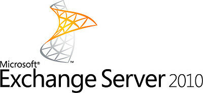 Pgi-00426 - Microsoft Exchange Server Enterprise Cal - Lizenz- & Softwareversich