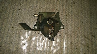 92 93 94 95 mazda protege hood latch oem guarantee 295-s-9