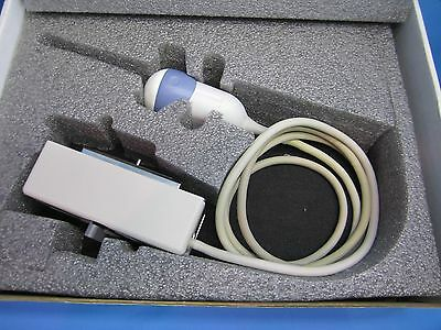 GE Voluson Expert or Pro RAB4-8P Ultrasound Probe