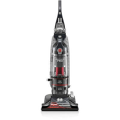 Hoover WindTunnel 3 Pro Bagless Upright Vacuum, UH70901PC
