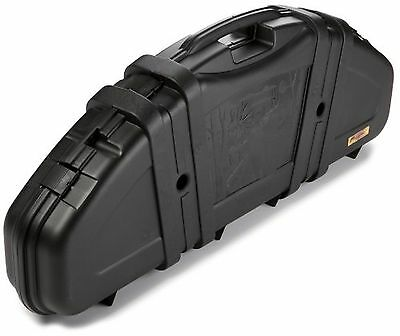 Plano Protector Series Bow Case Black