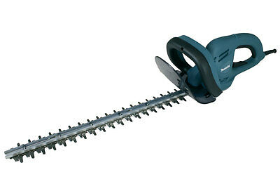 Makita UH4861X Hedge Trimmer Electric 240V 48cm / 19 Inch