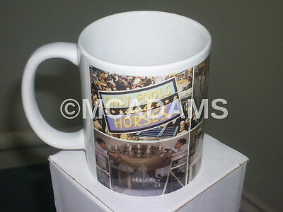 Only Fools And Horses The Best Episodes Classic Tv Show And Dvd Inspired Mug 1