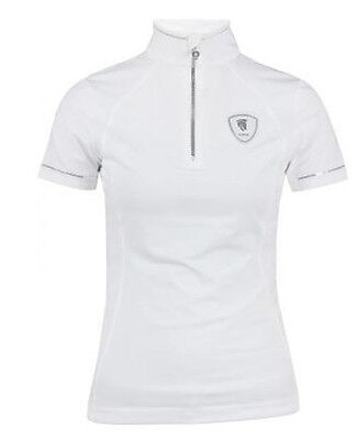 Horka Women's Starlight Competition Shirt- 150265