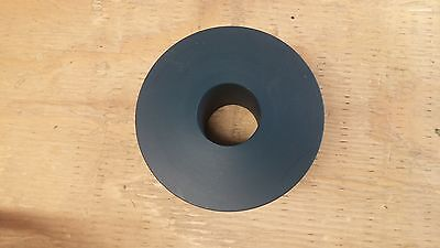 Polymer Engineered Conveyor Wheels CY052-100-00 Cyvector NEW