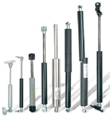 Tanning Bed Gas Spring Shocks Struts For All Heartland  Models  Free Shipping