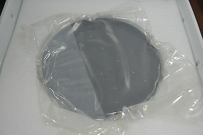 Lam 839-044157-031   Silicon Electrode Assembly