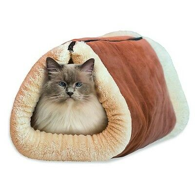 JOUET KITTY SHACK pour chat