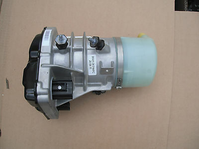 Ford S-Max electric power steering pumps New Part number BG91-3K514-FC