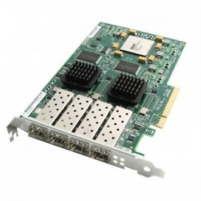 00Mj095 - Lenovo V3700 8Gb Fc 4 Port Daughter Card