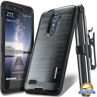 Cell Phone Accessories Cell Phones Amp Accessories Picclick