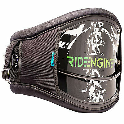 2016 Spinal Tap Ride Engine Team Harness