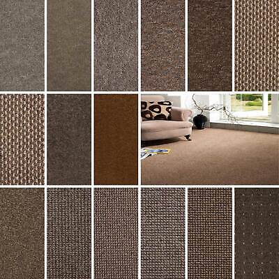 Brown Carpet Cheap Brown Carpets Loop Twist & Saxony Pile Brown Carpets Feltback