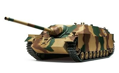 Tamiya 1:16 RC Jagdpanzer IV/70(V)Lang Full Option - 300056039