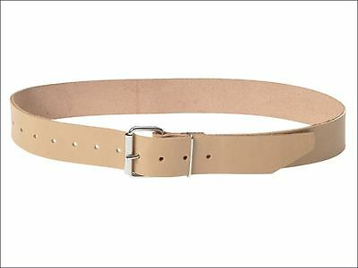 Kuny's - EL-901 Leather Belt 51mm (2 in) - EL901