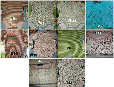 New Adult Baby Romper Onesie Snap Closure private list #1