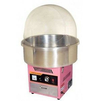Fairy Floss Machine Hire (NOT FOR SALE)