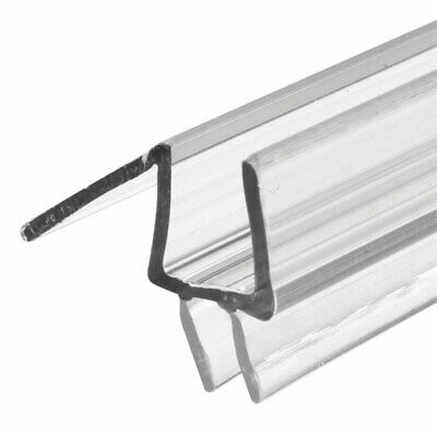 """Shower Door Bttm Seal36"""" By Prime-Line Products Mfrpartno M 6258"""